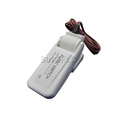 float switch for bilge pump